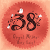 The Very Best of Orgel 38 - MIDORI ORGEL