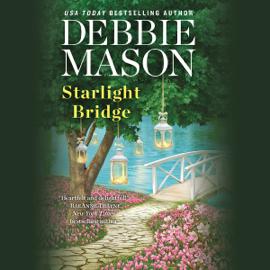 Starlight Bridge (Unabridged) audiobook