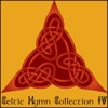Celtic Hymn Collection IV ジャケット写真
