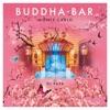Buddha Bar: Monte-Carlo, Buddha Bar