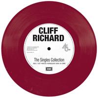 Cliff Richard - Congratulations (1998 Remastered Version) artwork