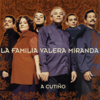 Castellano - La Familia Valeria Miranda