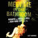 Lizzy Goodman - Meet Me in the Bathroom: Rebirth and Rock and Roll in New York City 2001-2011 (Unabridged)