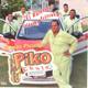 Piko Chulo y su Grupo