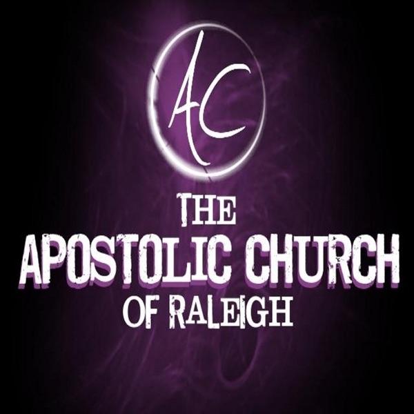 Apostolics Of Raleigh