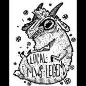 Local News Legend - No Rehab!