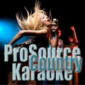 Musical Creations Karaoke - The House That Built Me (Originally Performed by Miranda Lambert) [Instrumental Version]