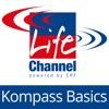 Radio Life Channel - Kompass Basics