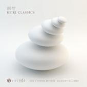 Reiki Classics - EP