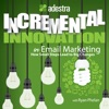 Incremental Innovation in Email Marketing