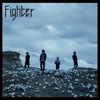 Fighter - KANA-BOON