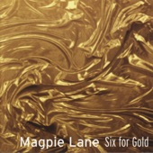 Magpie Lane - The Jovial Cutler