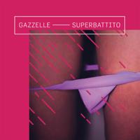 Gazzelle - Non sei tu artwork