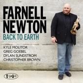Farnell Newton - El Gaucho