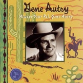 Gene Autry - Smokey the Bear