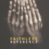 Insomnia - Faithless