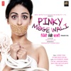 Pinky Moge Wali (Original Motion Picture Soundtrack)