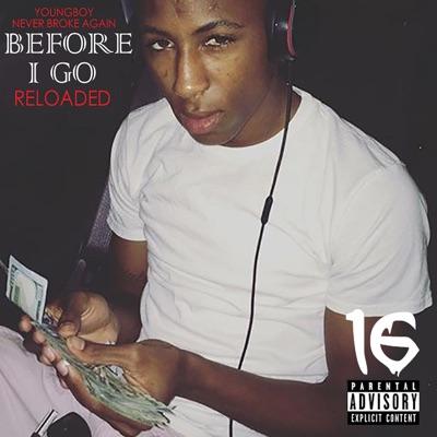 Before I Go Reloaded MP3 Download