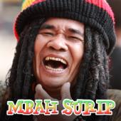 Bangun Tidur (Reggae) - Mbah Surip