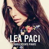 Adolescente Pirate - Single