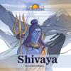 Varios Artistas - Shivaya ilustración