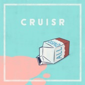 CRUISR - All Over