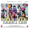 Yaariyan Punjabi Version Single