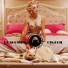 Dragostea Din Plic - Single, Carla's Dreams