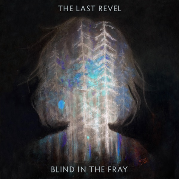 Blind in the Fray