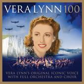 Vera Lynn 100