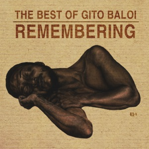 Remembering (The Best Of)