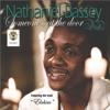 Nathaniel Bassey - Someone's At the Door artwork