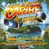 Caribe - Grandes Êxitos 2017