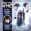 Briggs Nicholas - Doctor Who - The Final Phase (Unabridged)  artwork