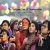 The Unknown Pain of Transgender feat Anjali Haripriya Annapurna Soundarya Single