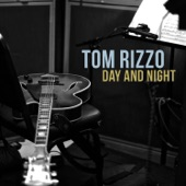 Tom Rizzo - Heart of L.A.