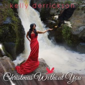Christmas Without You - Single