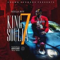 King Soulja 7 Mp3 Download