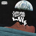 Jarreau Vandal - Someone That You Love (feat. Olivia Nelson)