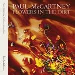 Flowers In the Dirt (Bonus Track Version)