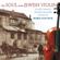 Chiribim Chiribom Medley - Boris Savchuk