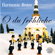 Stille Nacht, heilige Nacht - Harmonic Brass