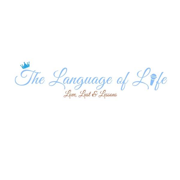 TheLanguageofLife