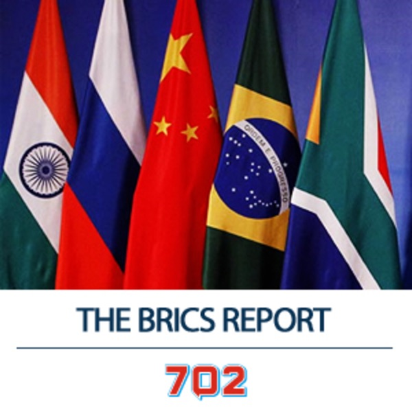 The BRICS Report