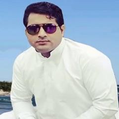 Shahfarooq Pashto Singer