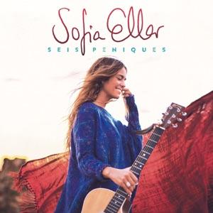 Sofia Ellar - Amor de Anticuario