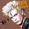 Whiplash Smile, Billy Idol