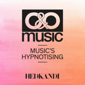 Music's Hypnotising