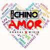 IAmChino - Amor  feat. Chacal & Wisin