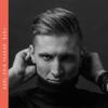 Kaks - Karl-Erik Taukar
